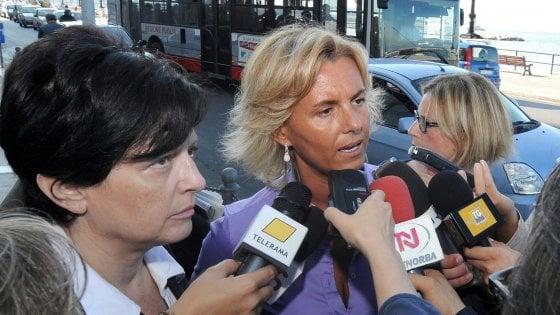 Appalti sanità, a Bari 2 anni per notificare a 9 indagati la fine delle indagini. E c'è la prescrizione