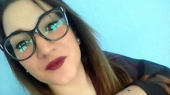 Salento, sedicenne scomparsa: si indaga per sequestro, interrogato per ore il fidanzato