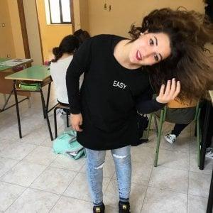 Lecce, 16enne scomparsa: sequestrata l'auto dove Noemi salì con il fidanzato