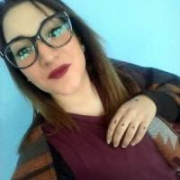 """Noemi, ritrovato il cadavere della 16enne scomparsa a Lecce. Fidanzato 17enne confessa: """"L'ho uccisa"""""""