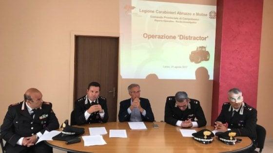 Foggia, Ludovico Vaccaro a capo della procura: il Csm accelera la nomina dopo la strage