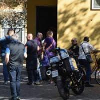 Bari, 24enne trovato morto nei bagni di piazza Garibaldi: arresto cardiorespiratorio