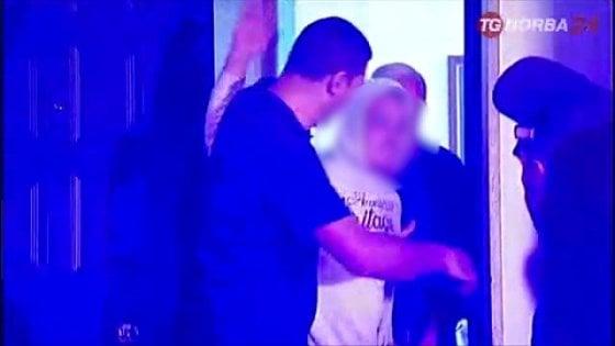 """""""Nessun senso di colpa per l'omicidio di Noemi"""": così il gip ha convalidato l'arresto del fidanzato"""