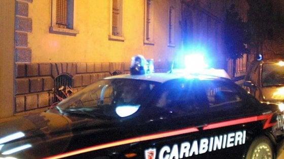 Mafia, in Salento arrestati 50 affiliati alla Scu: tra le accuse l'omicidio del figlio di un pentito