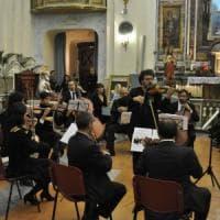 Bari, torna il festival 'Notti sacre': concerti nelle chiese e rassegne d'arte
