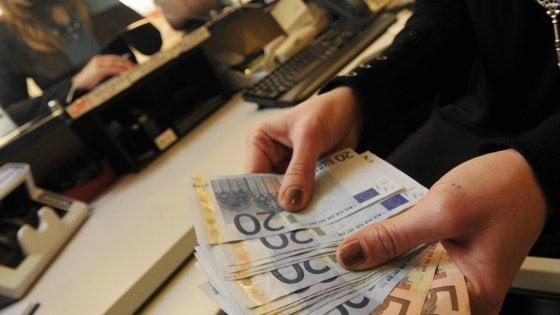 Banche, in Puglia altri 72mila soci a secco per le azioni invendibili: due casi oltre la Popolare di Bari
