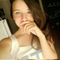 Foggia, è morta la 15enne ferita dall'ex della madre: