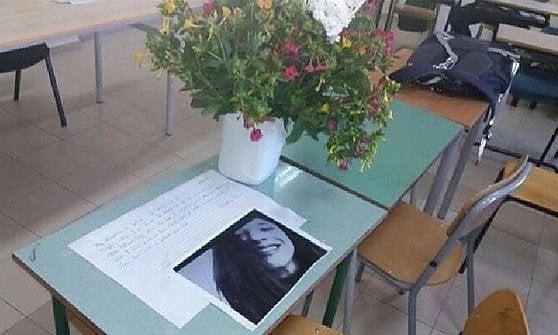 """Foggia, morta la 15enne ferita dall'ex della madre. """"Era stato denunciato più volte"""""""