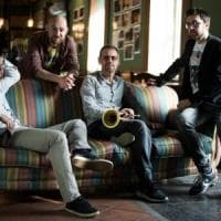 Agenda/ Nel gioco del jazz, al teatro Forma di Bari in concerto il quartetto