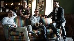 Agenda  Nel gioco del jazz al Forma in concerto il Fabrizio Bosso quartet