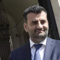 Municipalizzate, a Bari il sindaco Decaro designa i nuovi presidenti di Amgas e Amtab