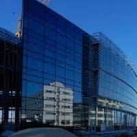 Regione Puglia, il pasticcio della nuova sede: voluta nel 2002 e mai finita, costerà 20...
