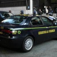 Taranto, fatture false per evadere le tasse: arrestati 3 impreditori edili