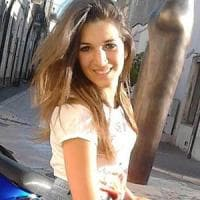Noemi, spunta un video sulla notte dell'omicidio: il fidanzato era da solo con lei nell'auto