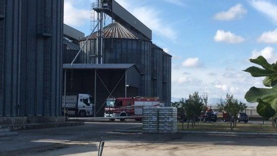 Foggia, due incidenti mortali sul lavoro: vittime un operaio di 41 anni e un agricoltore di 38