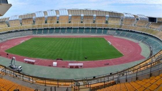 Bari, riaperti i giochi per lo stadio: Giancaspro risparmia con la proroga 708mila euro all'anno