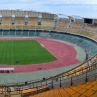 Bari, riaperti i giochi per lo stadio: Giancaspro risparmia con la proroga