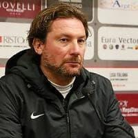 Foggia, la vittoria sfuma ancora: bloccato in casa dal Novara per 2-2