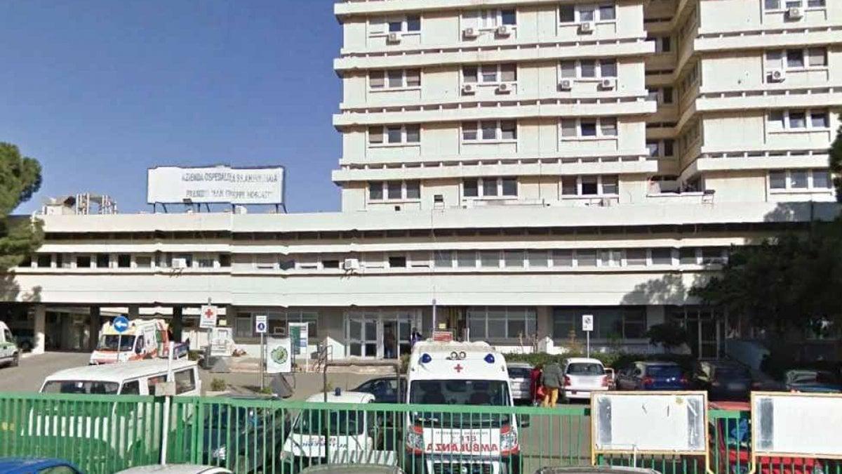 Taranto quattro braccianti hanno contratto la malaria for Quattro ristoranti genova