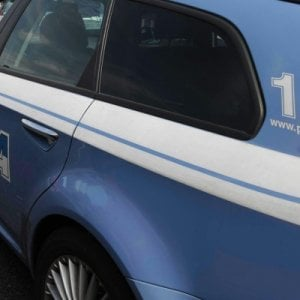 Foggia, abusi sessuali su un bambino di 7 anni: arrestato il vicino di casa 78enne