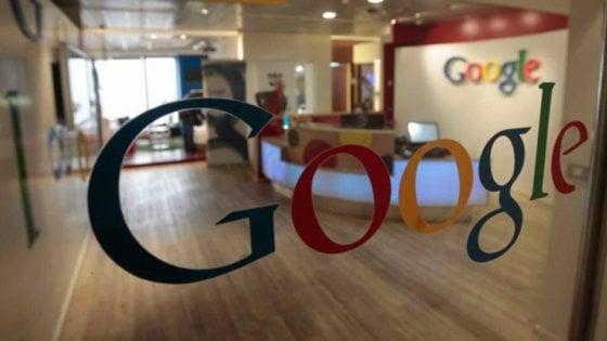 Diritto all'oblio, chiede 2 milioni di euro a Google: il suo nome legato al rapimento di una bambina