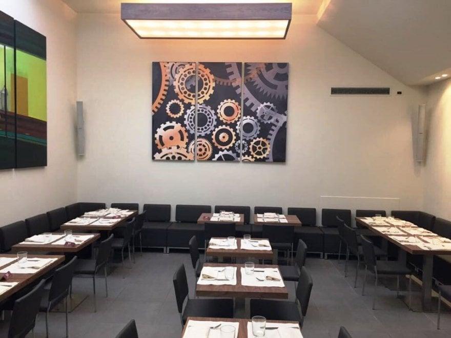Lecce, ecco 300mila Lounge: è il miglior bar d'Italia