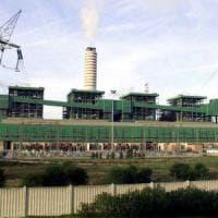 Lecce, svelò giro di tangenti alla centrale Enel: imprenditore riceve lettera con proiettili
