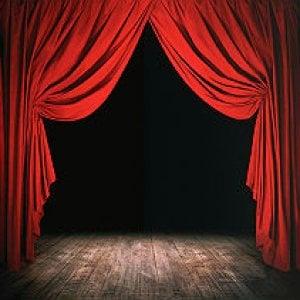 """Taranto, un teatro da 28 posti in 28 metri quadrati: """"Sarà il più piccolo d'Italia"""""""