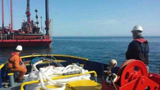 """Gasdotto Tap, la Consulta dice no al ricorso della Regione Puglia: """"Valido l'ok alla costruzione"""""""