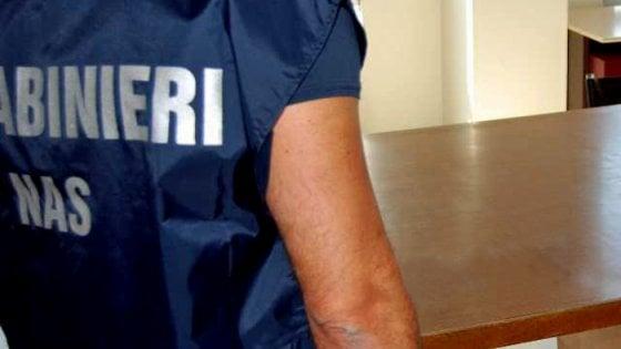 Lecce, botulino nelle rape sott'olio: sequestrati 300 vasetti. A Modena un intossicato