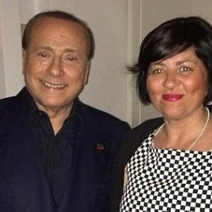 Taranto, insulti razzisti dell'avvocata di Forza Italia all'ex cognata: interviene l'ambasciata