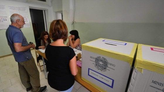 Martina Franca, il Tar ordina di ricontare i voti per il sindaco: ipotesi di nuovo ballottaggio