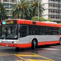 Bari, la rivoluzione sui bus dell'Amtab: i biglietti si pagheranno con una smart card