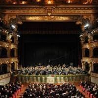 Agenda/ Bari, l'Orchestra sinfonica metropolitana in concerto al Kismet