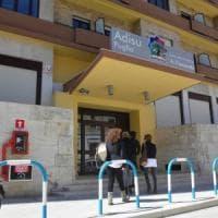 Università, in Puglia oltre mille fuorisede esclusi dalle residenze Adisu: