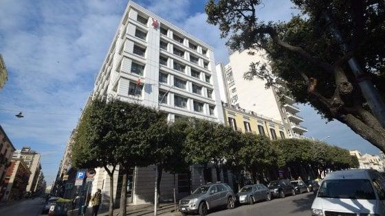 Banche, la Popolare Bari e il caso Tercas: ai De Gennaro i fidi facili dell