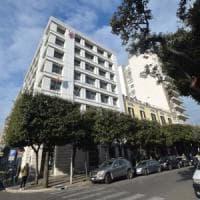 Banche, la Popolare Bari e il caso Tercas: ai De Gennaro i fidi facili dell'istituto...