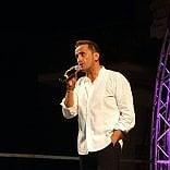 Bari, il comico Uccio de Santis indagato per evasione fiscale: