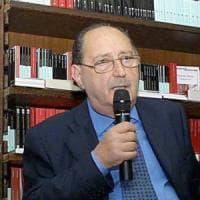 Bari, è morto Paolo Laterza: fu presidente della casa editrice e consigliere