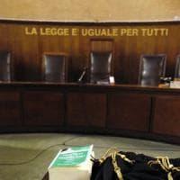 Lecce, figlia registrò il padre mentre abusava di lei e lo fece arrestare: