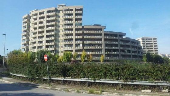 Bari, il condominio sogna l'orto urbano e la burocrazia tiene fermo il progetto da due anni