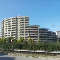 Bari, il condominio sogna l'orto urbano e la burocrazia tiene fermo il progetto