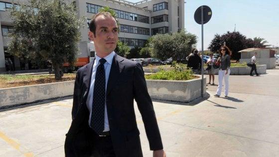 Appalti truccati, a Bari 4 anni a Tarantini e 2 anni e mezzo all'ex manager Lea Cosentino