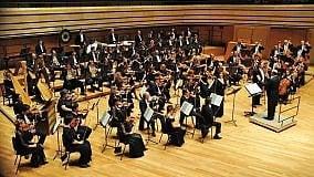 Agenda/ L'Orchestra di Budapest al Petruzzelli, anteprima della Camerata