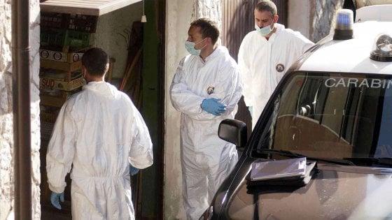 """Mafia foggiana, impuniti 8 omicidi su 10. """"Le imprese pagano il pizzo prima che i boss lo chiedano"""""""