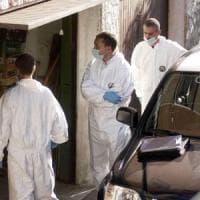 Mafia foggiana, impuniti 8 omicidi su 10.