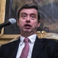 Bari, il ministero finanzierà il Polo giudiziario nelle ex Casermette:
