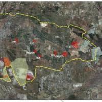 Taranto, veleni nei terreni delle campagne di Statte: il sindaco vieta pascolo e...