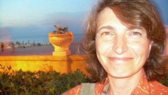 Bari, è definitiva la condanna a trent'anni per l'omicida della psichiatra Paola Labriola