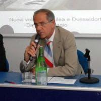 Bari, vigilantes sotto casa pagati da Aeroporti di Puglia: a processo l'ex manager Di...